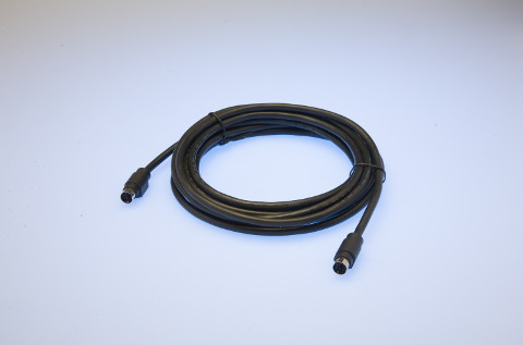 Extended Light Cable