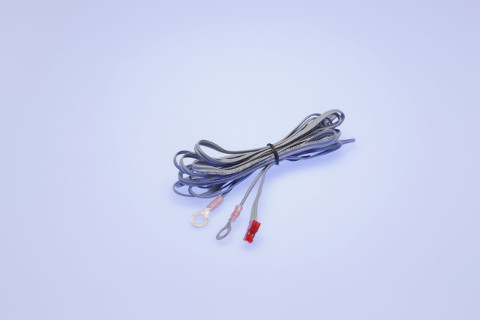 Conductive Cable for Water Detector