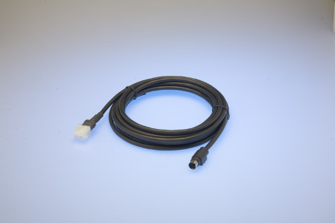 10 Foot Cable for Bayonet Light Adaptor