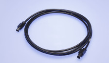 Light Cable For Image Display Unit