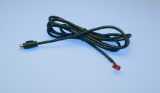 "Cable 6"" POS MTA to 8 POS Mini Din"